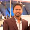 Hitesh Vaghasiya