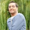 Rohan Bhat