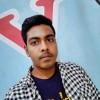 Sazedur Rahman