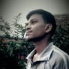 Rohit R.