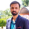Bharath N.