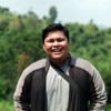 M. Arief G.