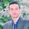 Ahmed Ben Jmii