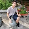 Shiawtian C.