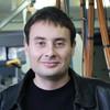 Vojkan Cvijanovic, MSc IT