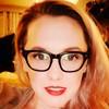Heather de Jong