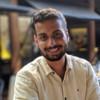 Pranav Srinivasan