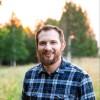 Josh Collier, Website Designer
