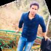 Shishir Chadha