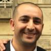 Youva Bouzidi