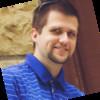 Justin Coleman, MBA