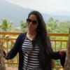 Aparna P.