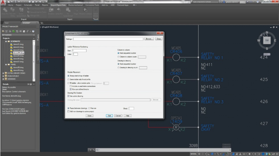 AutoCAD Electrical Reviews and Pricing - 2019