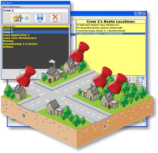 Online Landscape Design Software For Mac