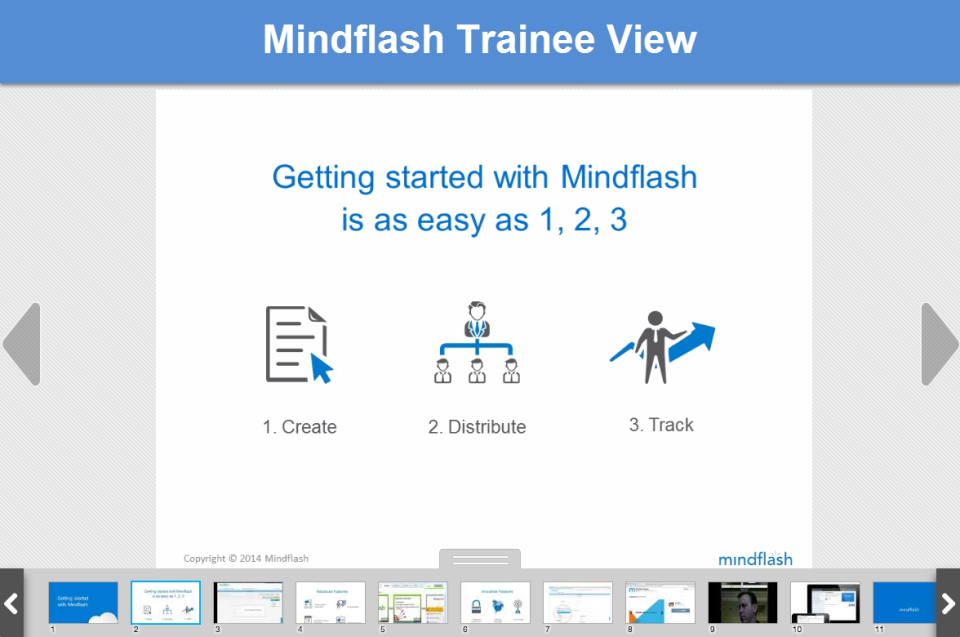 download use your mind flash game 3