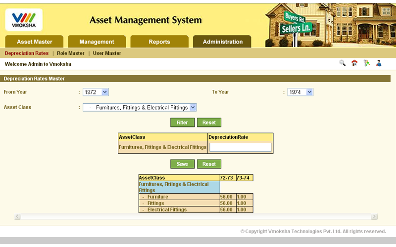 Asset Management System Reviews and Pricing - 2019