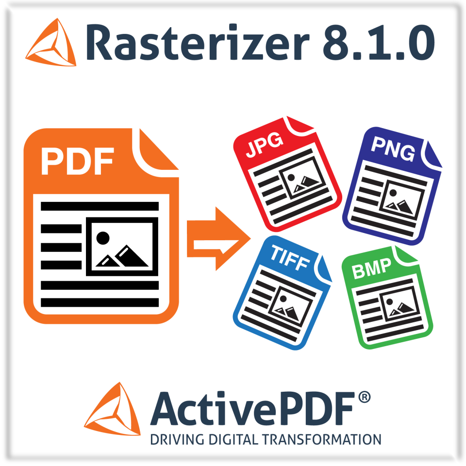 Rasterizer Reviews and Pricing - 2019