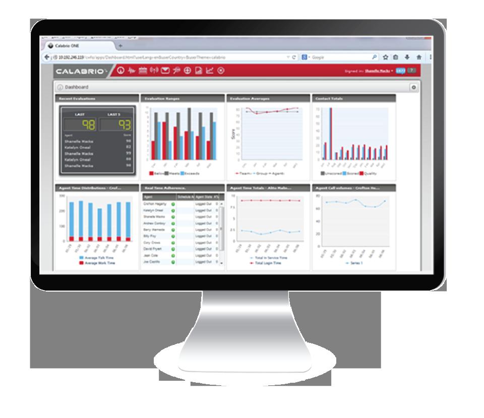 workforce software inc