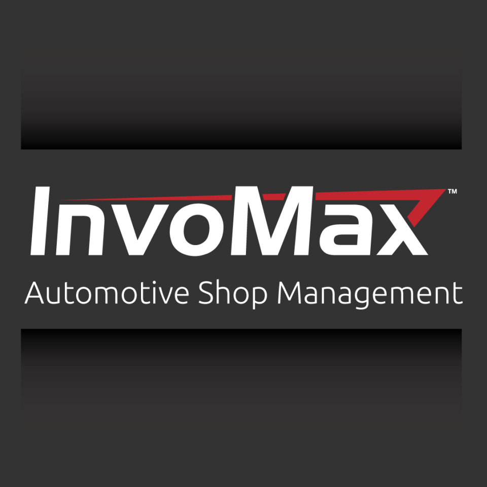 Best Auto Body Software Reviews Of The Most Popular Systems - Automotive repair invoice software free 99 cent store online
