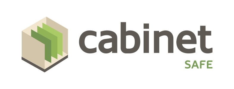 Cabinet SAFE Reviews and Pricing - 2017