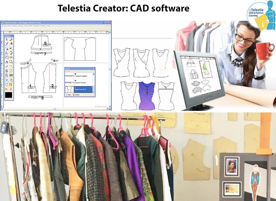 Telestia Creator Reviews And Pricing 2020