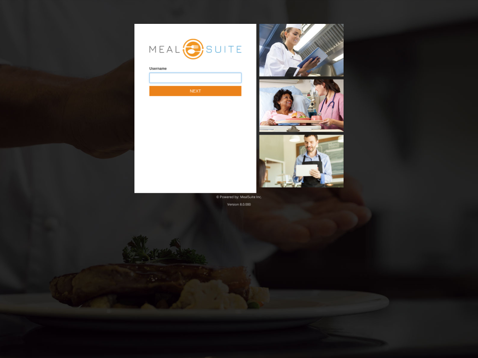 MealSuite Pricing, Cost & Reviews - Capterra Australia