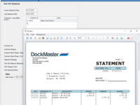 DockMaster Reviews and Pricing - 2019