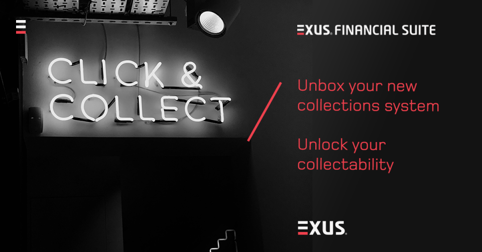 EXUS Financial Suite Reviews and Pricing - 2019