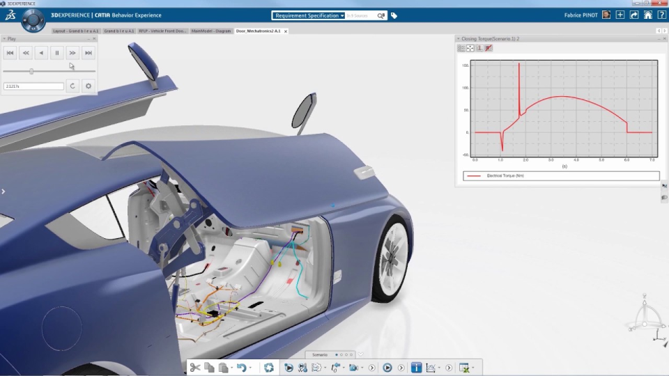 CATIA Reviews and Pricing - 2019