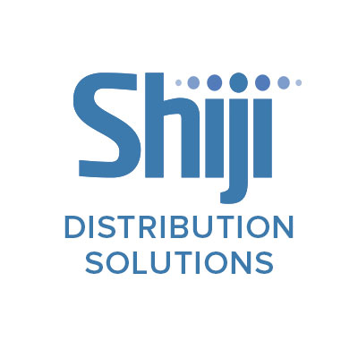 Shiji Distribution Solutions Reviews and Pricing - 2019