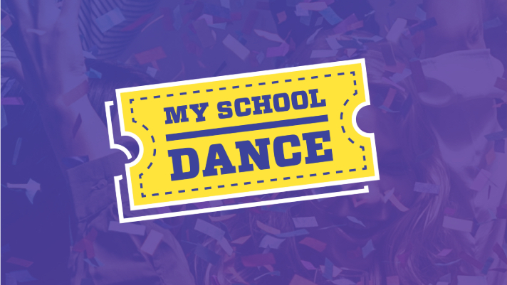 My School Dance Reviews and Pricing - 2019