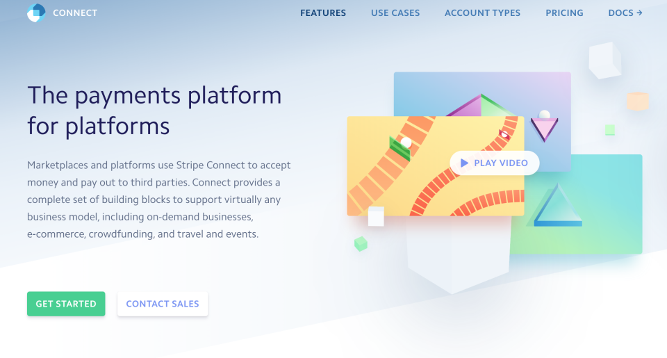 Stripe Reviews and Pricing - 2019
