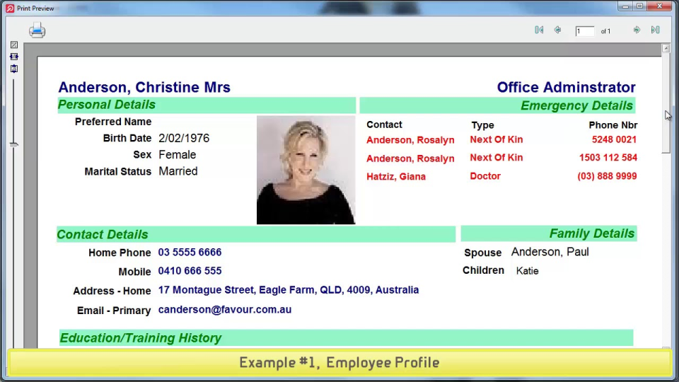 Dating sites Qld Australië
