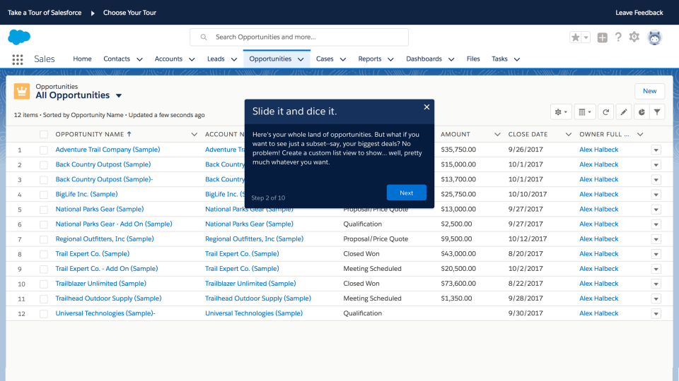 Salesforce Essentials Reviews and Pricing - 2019