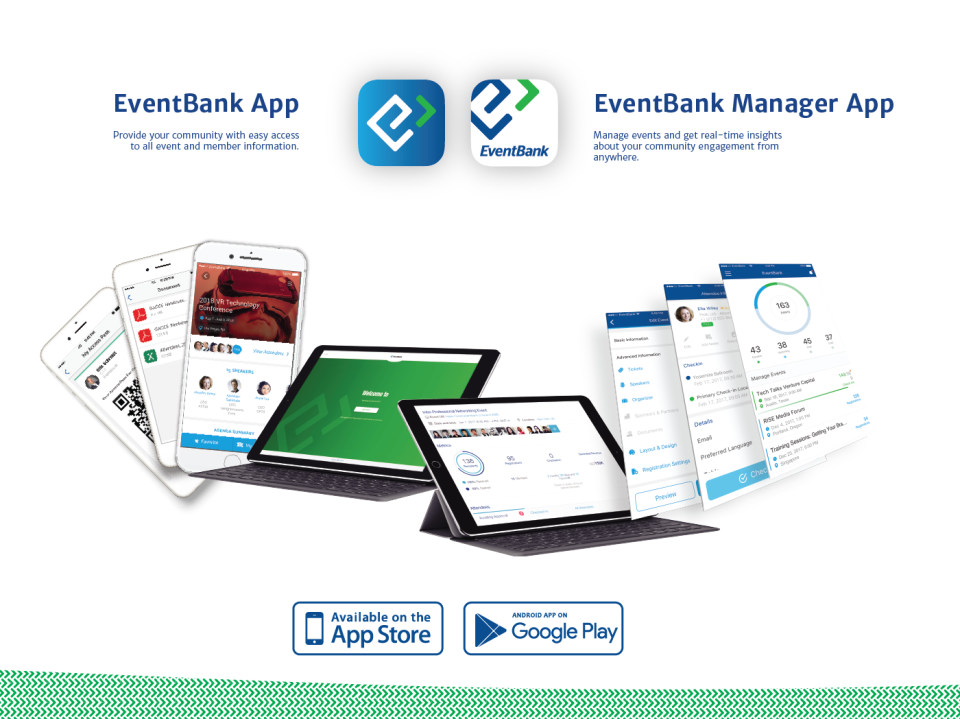 event management software reviews and pricing 2019