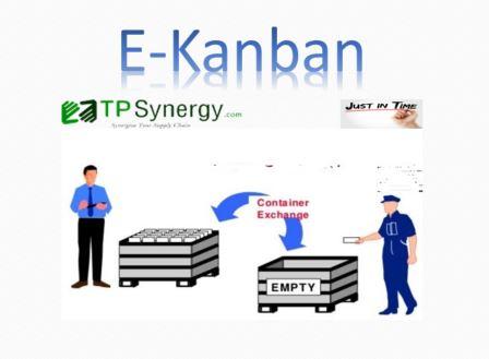 E Kanban Reviews And Pricing 2018