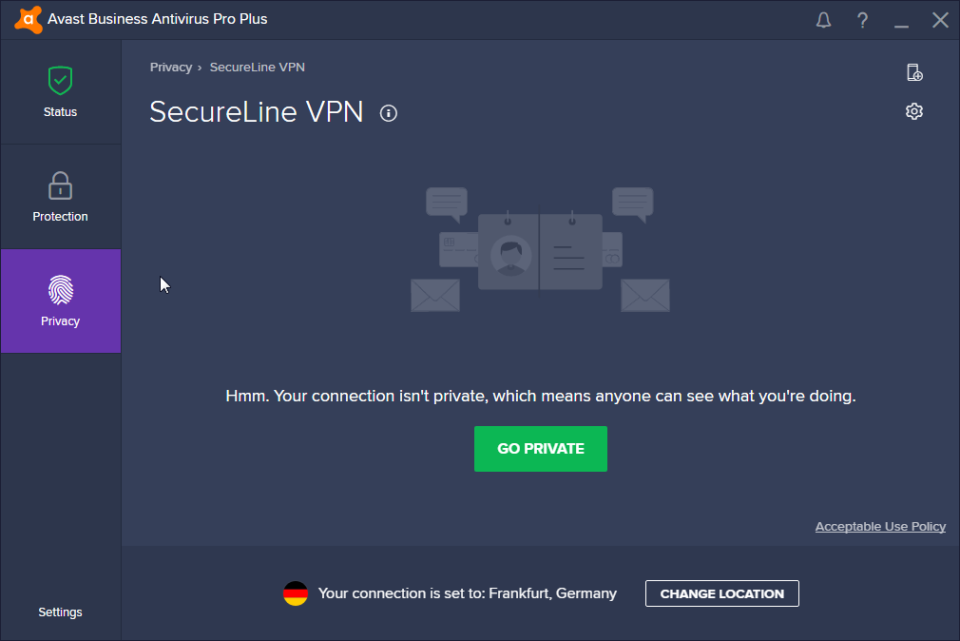 Avast Business Antivirus Pro Plus Reviews and Pricing - 2019