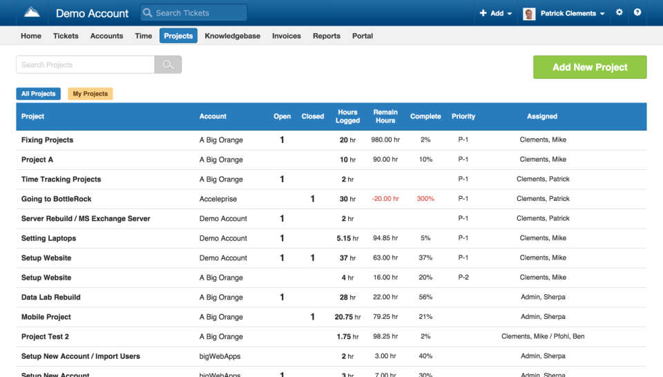 free automated web application monitoring solution