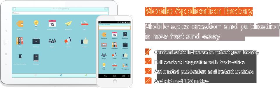 Set up enrollment of Android enterprise kiosk devices