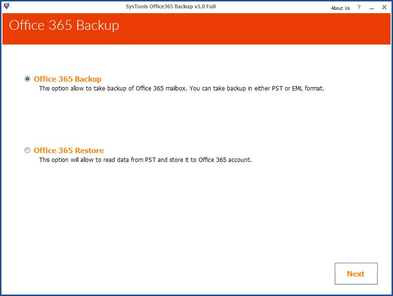99380