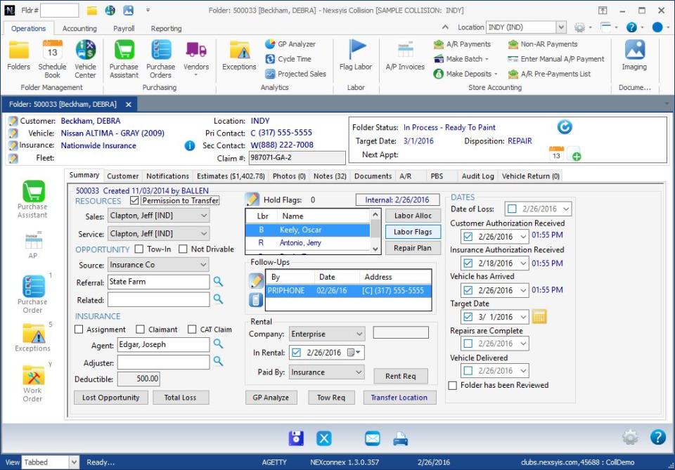customer service computer programs koni polycode co