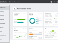 QuickBooks Online Reviews and Pricing - 2019