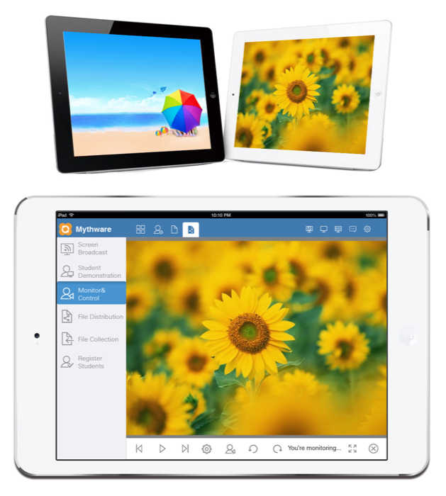 Classroom Management Software Reviews And Pricing 2019