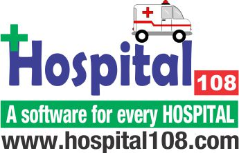 Hospital Management System Reviews and Pricing - 2019