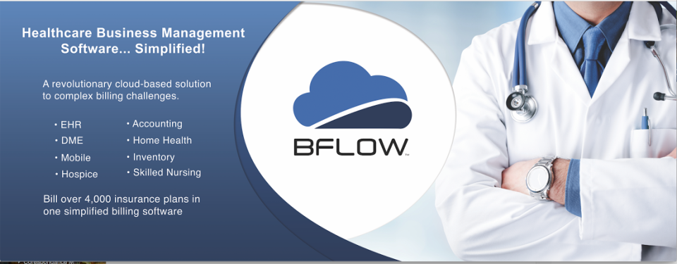 BFLOW Reviews and Pricing - 2019