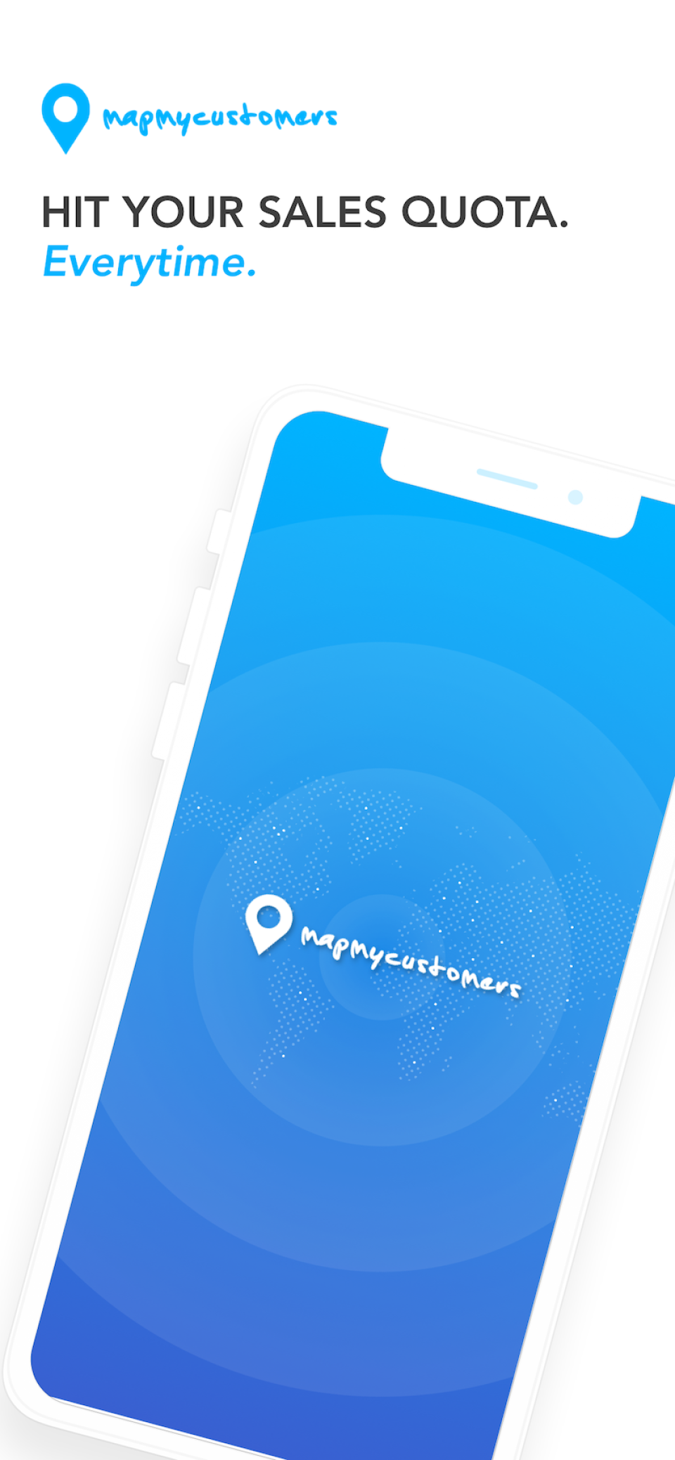 Map My Customers Pricing, Cost & Reviews - Capterra Australia Map My Customers on would map, co map, art that is a map, heart map, future earth changes map, find map, personal systems map, no map, bing map, tv map, can map, ai map, it's map, get map, first map, wo map, nz map, oh map, india map, gw map,