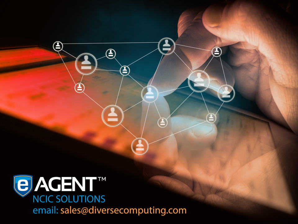 Eagent Solutions Reviews And Pricing 2018