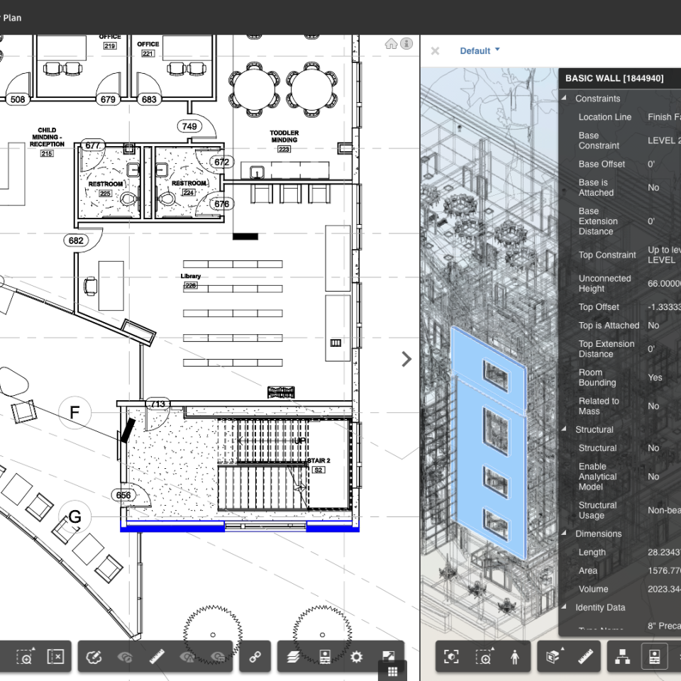 Bim 360 Reviews And Pricing 2018 Have Attached A Diagram Of Sprinkler Assembly Apologize For The 106928