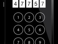 39247-thumb