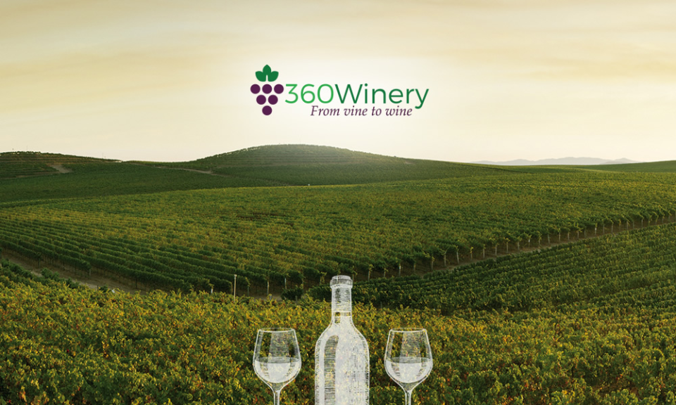 360winery Reviews And Pricing 2020